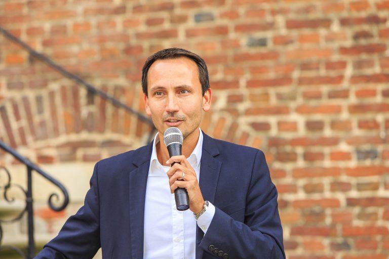 Markus Kreuz