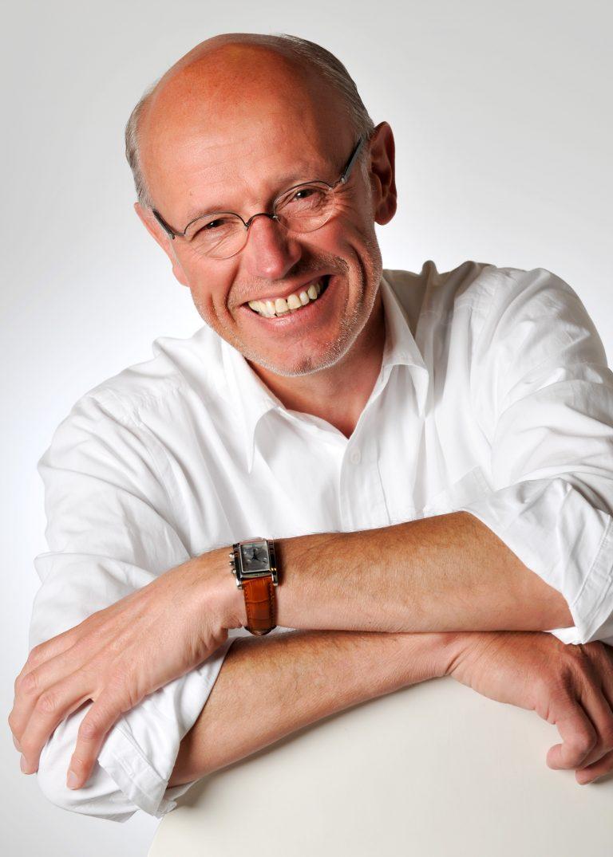 Heinz Harling
