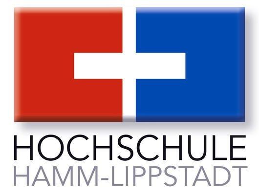 Logo der Hochschule Hamm Lippstadt